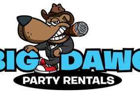 Big Dawg Party Rentals