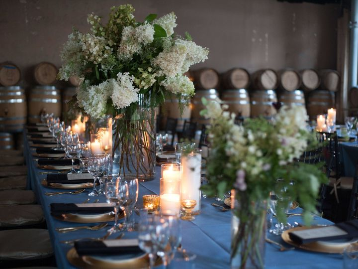 Tmx 1524255477 4c92d17931edeb08 1524255474 Aab955992c8c69f3 1524255426352 58 Table Setting Brooklyn wedding rental