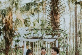 YC Wedding and Events