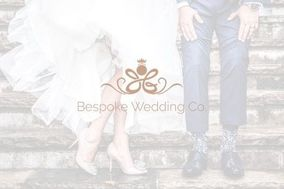 Bespoke Wedding Company