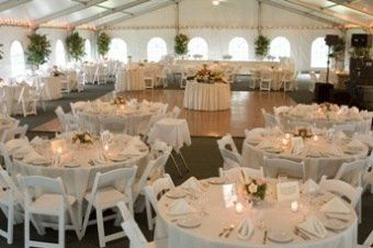 tent tables2