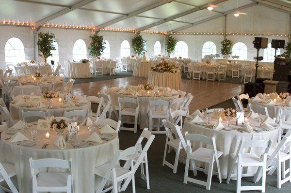 ... 800x800 1226344943348 tent.tables1 ... & Bradford Country Club - Venue - Bradford MA - WeddingWire