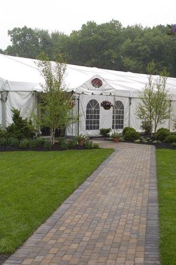 Bradford Country Club Venue Bradford Ma Weddingwire