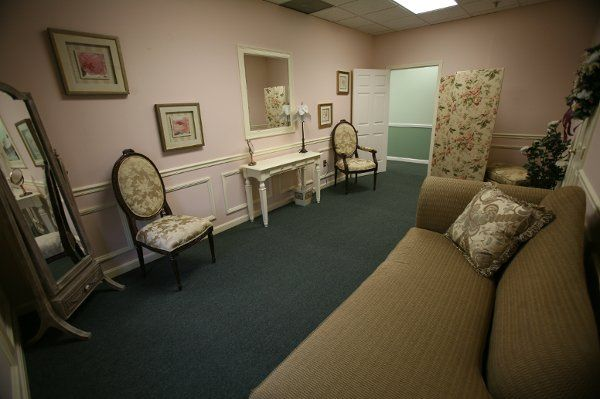 bridal suite2