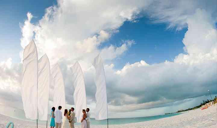 Destination Turks and Caicos