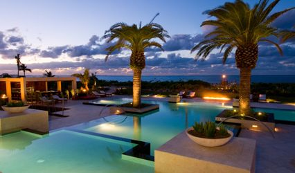 Destination Turks and Caicos
