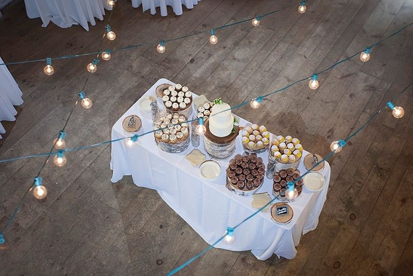 maine barn wedding rustiv venue22
