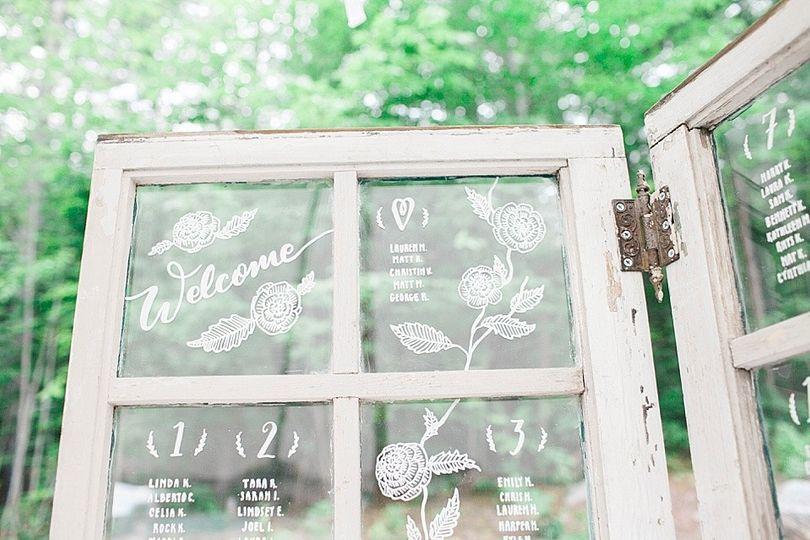 maine barn wedding rustiv venue33