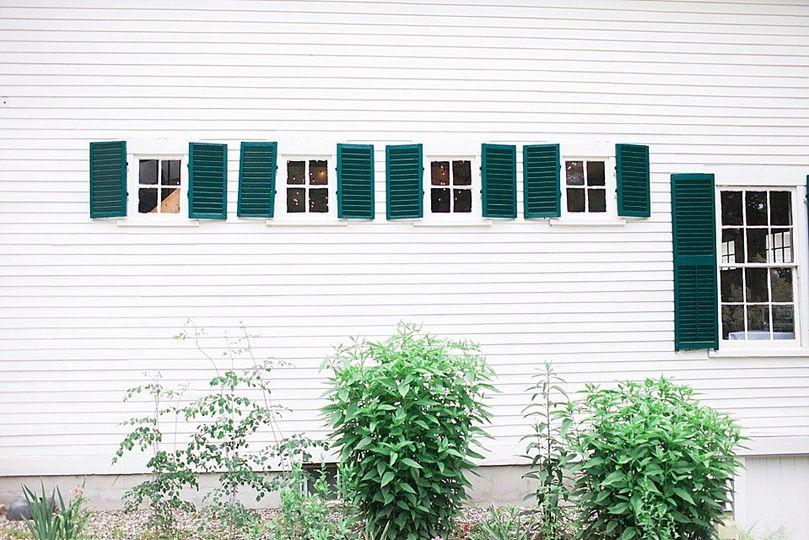 maine barn wedding rustiv venue34