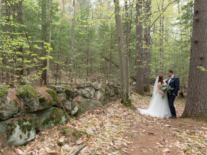Tmx 6014 720a1935 Nadra Photography 51 622082 Fryeburg, ME wedding venue