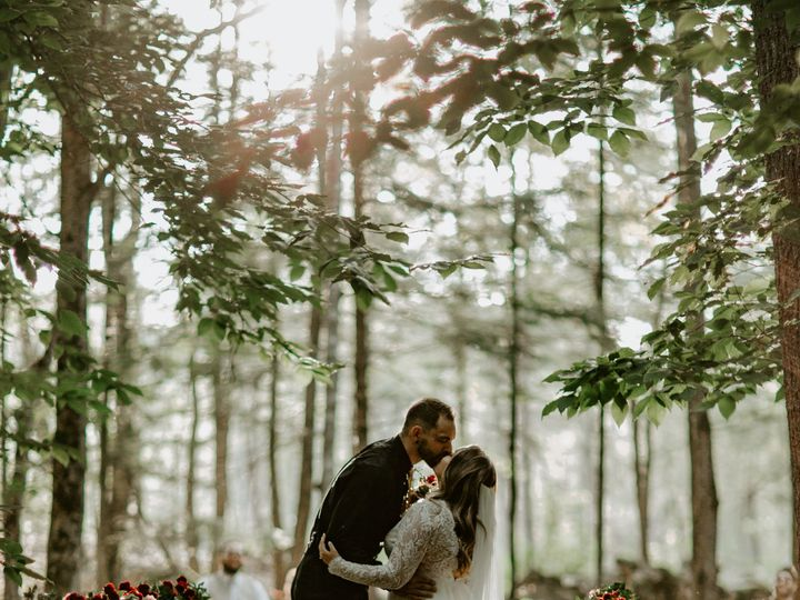 Tmx Coreylynntucker Jesspatryk 561 51 622082 Fryeburg, ME wedding venue