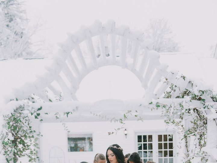 Tmx Elizamichael 165 1 51 622082 Fryeburg, ME wedding venue