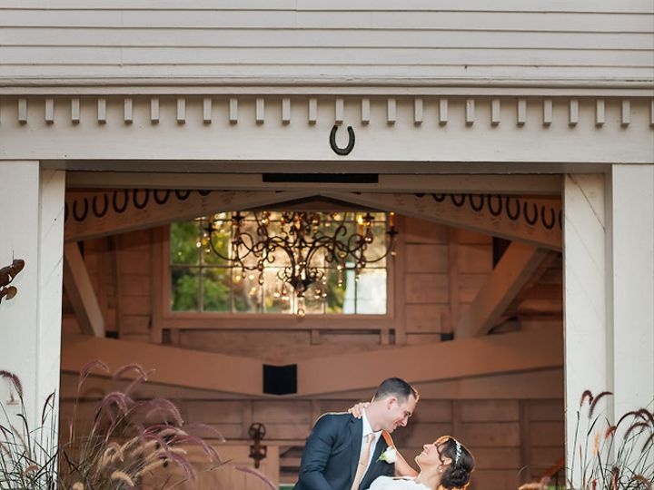 Tmx Preview18 51 622082 Fryeburg, ME wedding venue