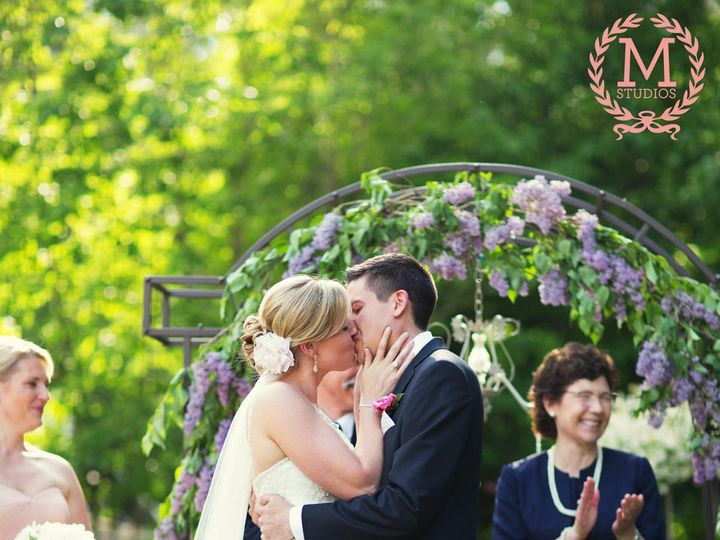 Tmx Wedding In Maine 20 S 51 622082 Fryeburg, ME wedding venue