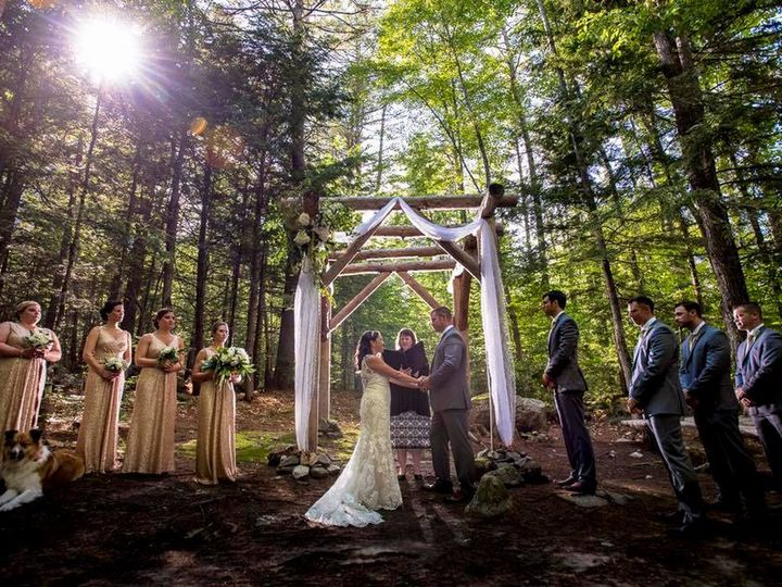 Tmx Whitney Ken 3 7 8 17 51 622082 Fryeburg, ME wedding venue