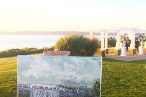 Live Well Paint Often