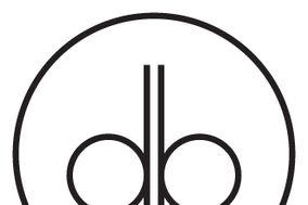 david beahm design