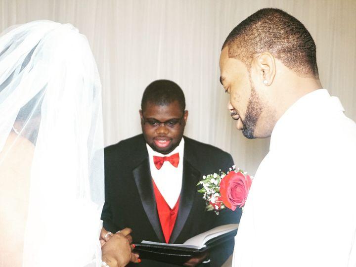 Tmx Image3 51 1013082 1558978347 Troy, NY wedding officiant