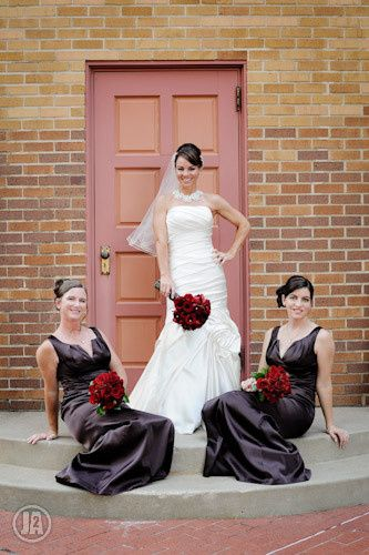 ja2photo nesha mark married 047