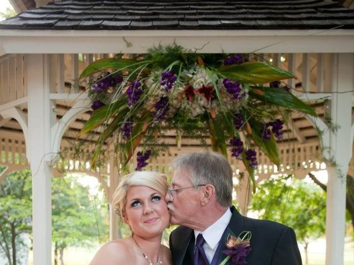 Tmx 1378483082798 08 Keller, Texas wedding florist