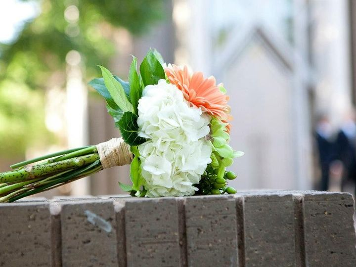 Tmx 1378483801393 Bk18 Keller, Texas wedding florist