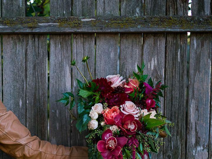 Tmx 1516327620 71e98ffc7cae0361 1516327618 59702f5e494f819d 1516327632393 7 Orchid  Lily  Dahl Keller, Texas wedding florist