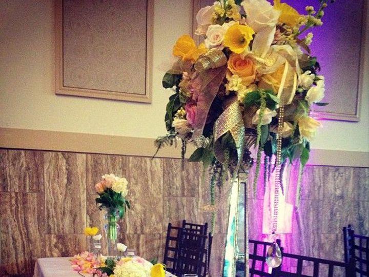 Tmx 1516327826 F8a433fa30c749b4 1516327825 9a00d23f6de2f540 1516327829973 1 577215 60485927287 Keller, Texas wedding florist