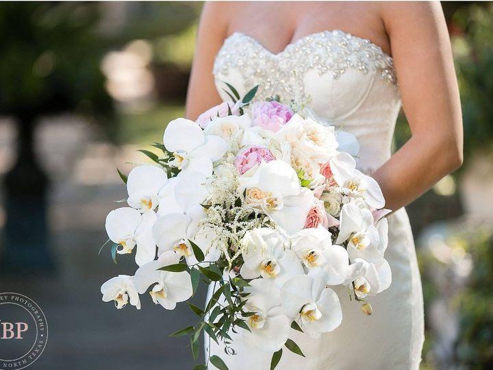 Tmx 1516335270 Ca248445c3fcf05f 1516335269 7a7fb0a05195247f 1516335292495 1 IMG 1527  2  Keller, Texas wedding florist