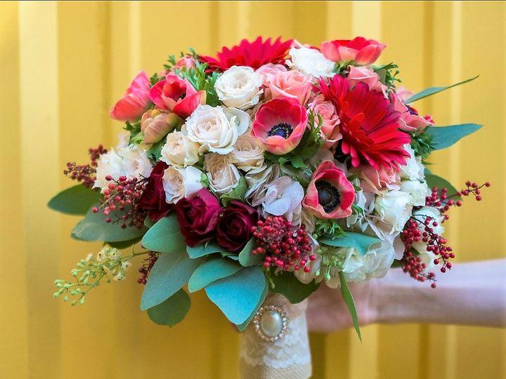 Tmx 1516335317 B7157eae7f1df334 1516335315 430d1451dc87c91c 1516335335888 2 IMG 1521  3  Keller, Texas wedding florist