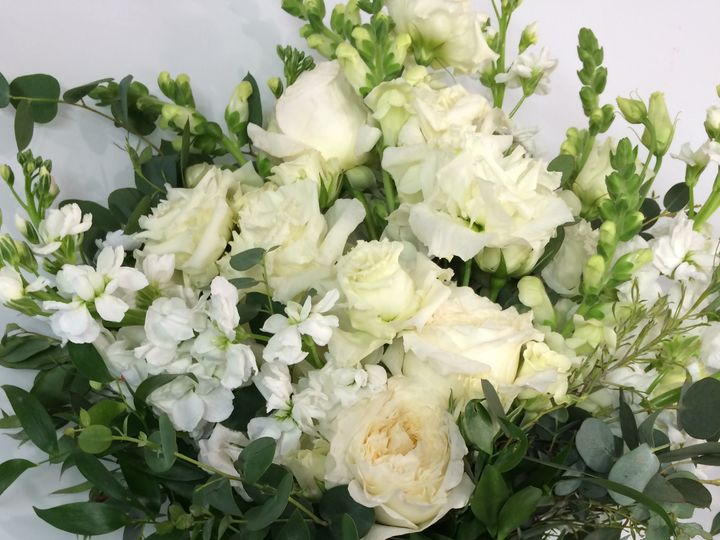 Tmx 1516339506 D59270774538cb83 1516339498 Fc0c0d31113f0d36 1516327636 5b3dedebbf0fdf8a 151632 Keller, Texas wedding florist