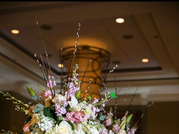 Tmx 1516340299 2657714ccc034088 1516340298 Fd1747ee5b92896c 1516340258286 5 IMG 1523  2  Keller, Texas wedding florist
