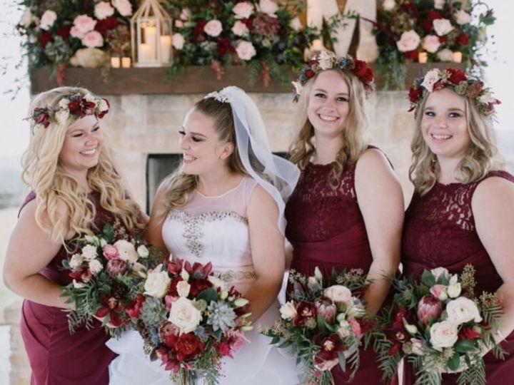 Tmx 353323a6 0374 472b Aa79 F407c913f72d 51 413082 Keller, Texas wedding florist