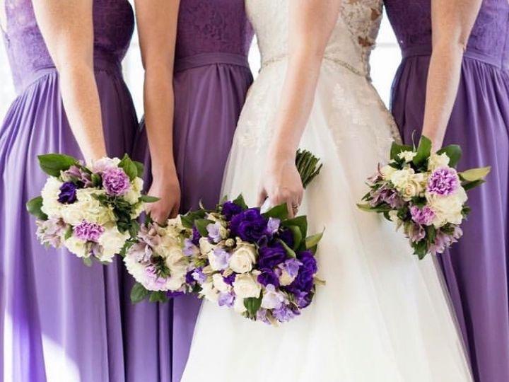 Tmx 49936ea1 67c2 401a Aa90 E296d57164ed 51 413082 Keller, Texas wedding florist