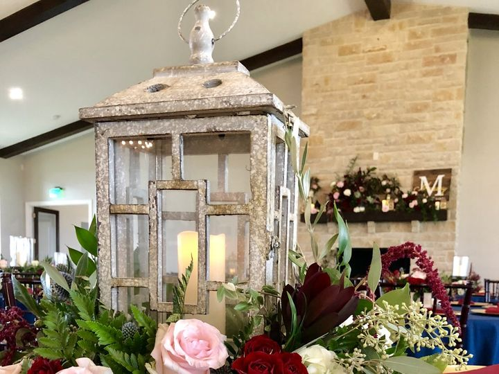 Tmx 58f6abf9 6c38 4ce5 A0eb C3f406a76ff6 51 413082 Keller, Texas wedding florist