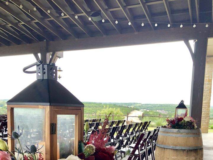 Tmx 7c580a53 6559 4d13 8ccc 0beb714ee48a 51 413082 Keller, Texas wedding florist