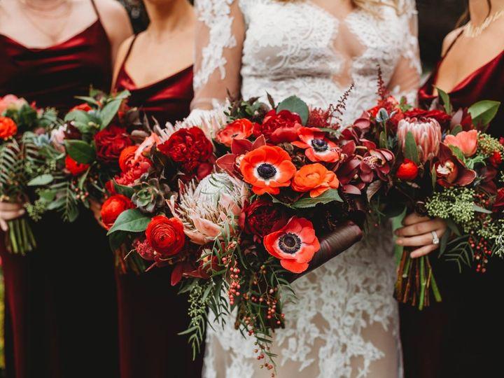 Tmx C65ef35d 6096 4726 B5d0 685bf4af6c6e 51 413082 Keller, Texas wedding florist