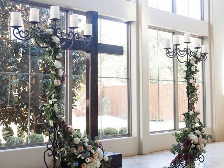 Tmx Dfb70941 Bc95 42e1 9084 Db647daa9ab5 51 413082 Keller, Texas wedding florist