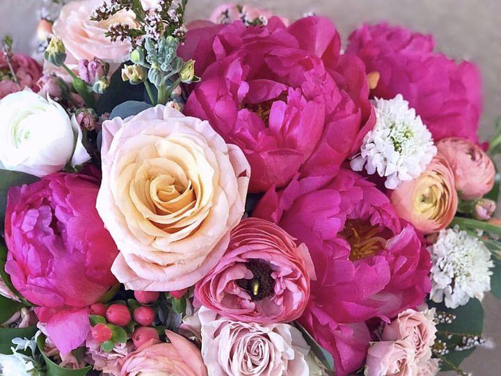 Tmx E27cade2 Bc99 459d A85f 89cc52255c91 51 413082 Keller, Texas wedding florist