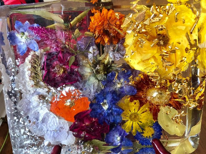 Tmx Img 5821 1 51 413082 1565884460 Keller, Texas wedding florist