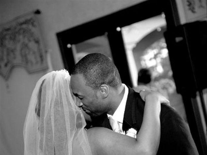 Tmx 1263744123597 Bridegroom7 Houston, TX wedding dj