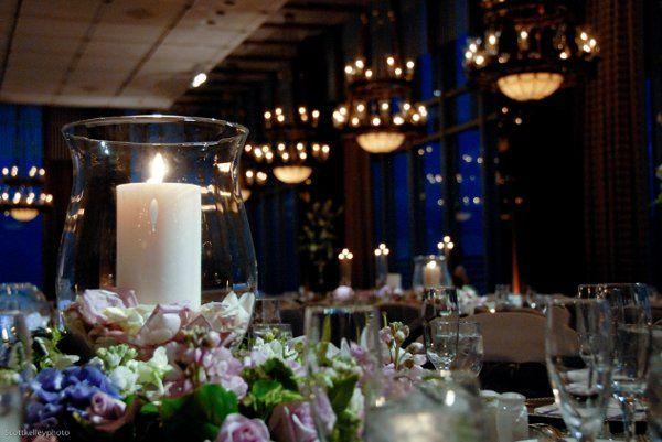 Tmx 1263744600581 Candels Houston, TX wedding dj