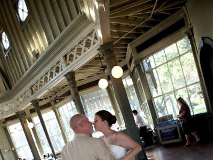 Tmx 1263744868691 Firstdance1 Houston, TX wedding dj