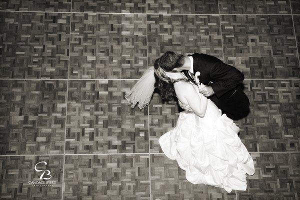 Tmx 1263744970113 Firstdance3 Houston, TX wedding dj