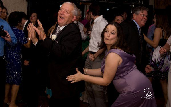 Tmx 1263745889097 Fundance4 Houston, TX wedding dj