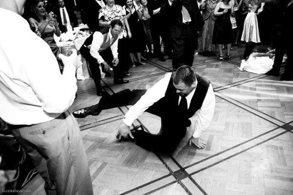 Tmx 1263745959003 Fundance9 Houston, TX wedding dj