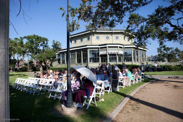 Tmx 1263746001347 GartenVeren Houston, TX wedding dj