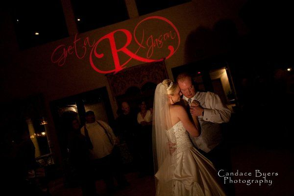 Tmx 1263746204878 Gobo7 Houston, TX wedding dj