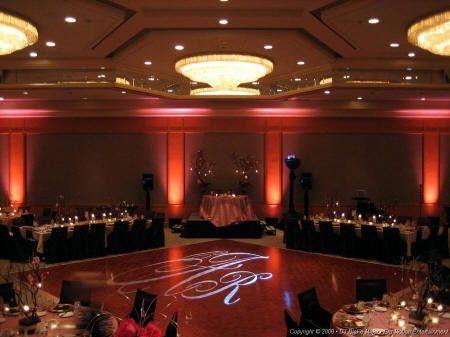 Tmx 1263746273425 Gobouplt3 Houston, TX wedding dj