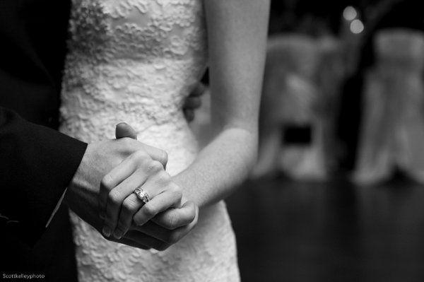 Tmx 1263746351378 Hands Houston, TX wedding dj