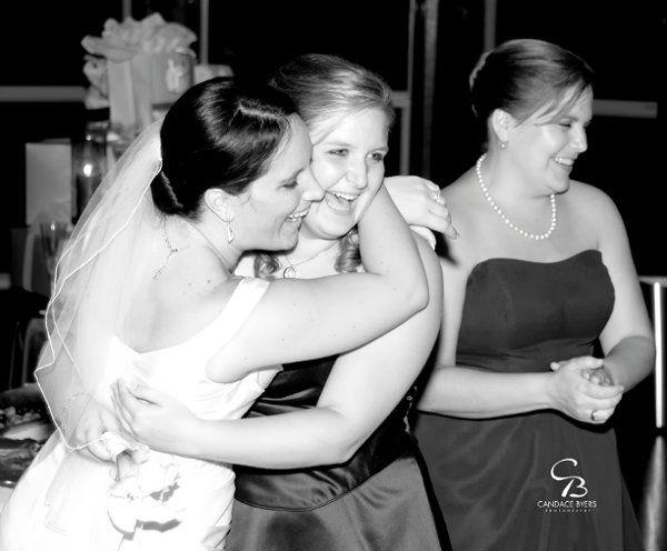 Tmx 1263746583238 Hugs Houston, TX wedding dj